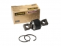 Torque rod repair kit 180.3573