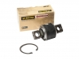 Torque rod repair kit 180.5532
