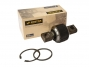 Torque rod repair kit 180.3554