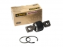 Torque rod repair kit 180.2543