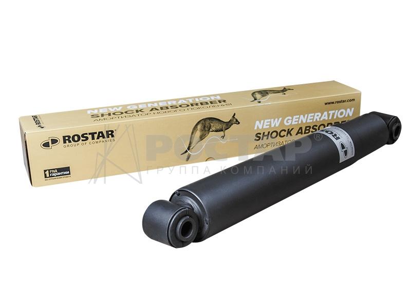 Shock absorber ROSTAR 180-2905004-240